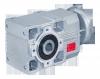 A-gear IEC op til 600 NM