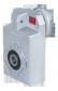 F-gear IEC op til 600 NM
