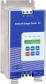 Softstarter RVS-DX digital