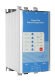 Softstarter Solstart Plus analog OEM