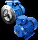 ICME 3 fasede motorer