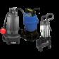 Pumper