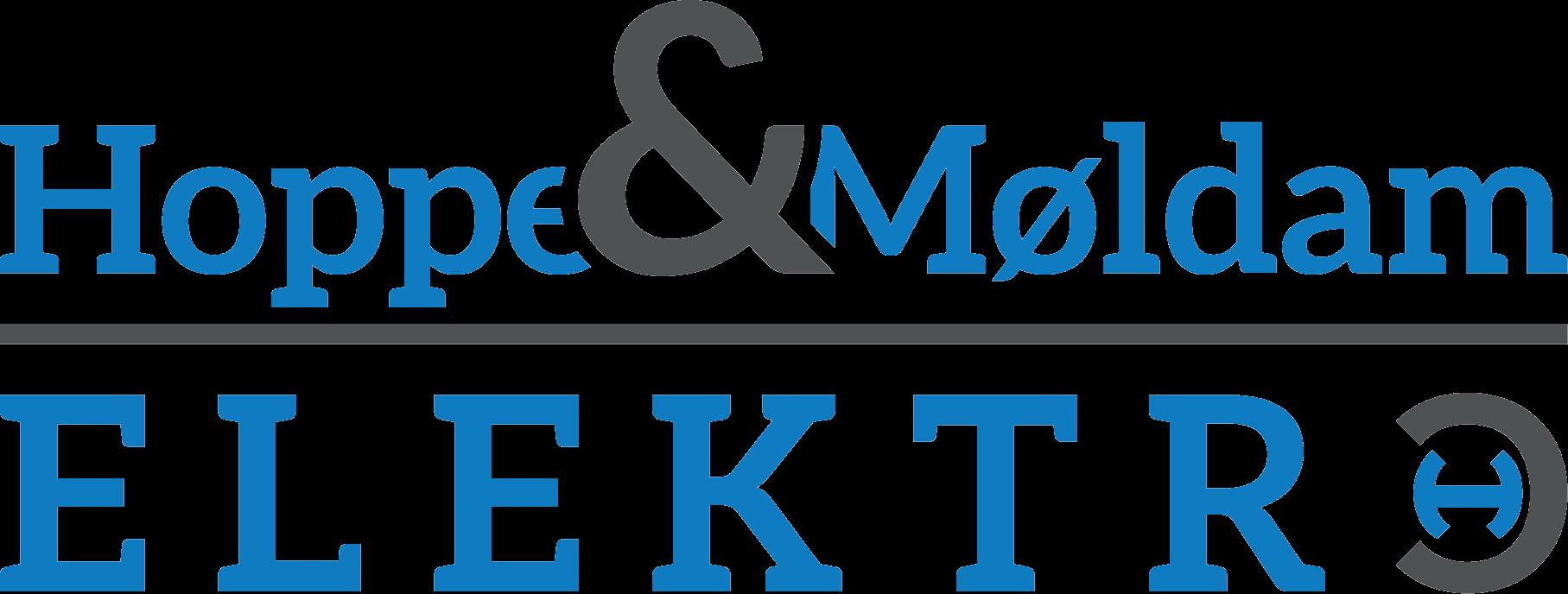 Hoppe & Møldam Elektro