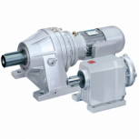 Gear Gearmotorer Gruppebillede 230×230